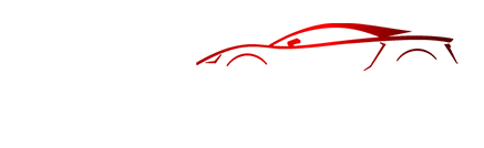 RCKM Logo